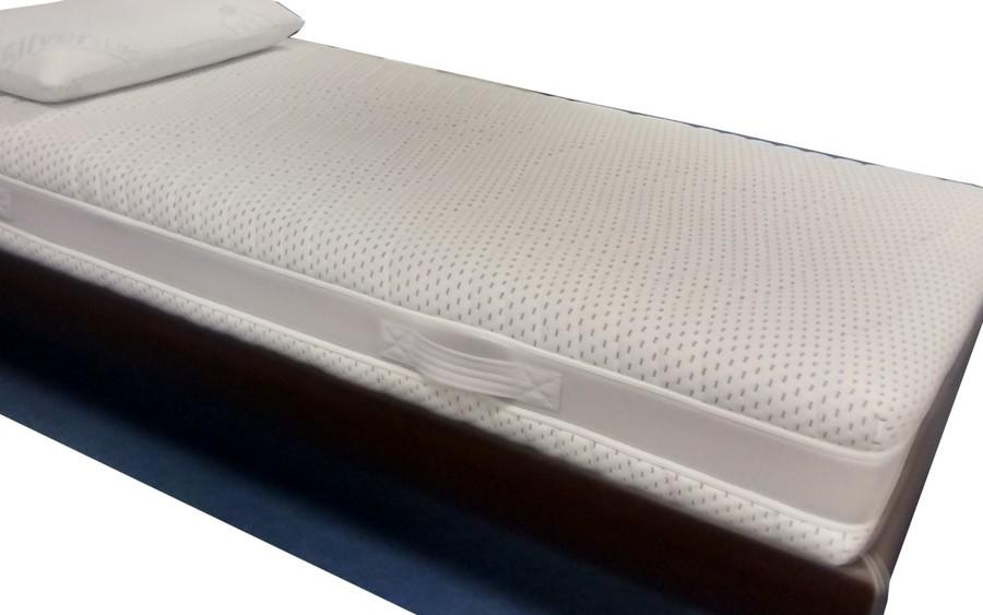 germanflex bettwaren berlin gel inside. Black Bedroom Furniture Sets. Home Design Ideas